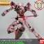 MG 1/100 GUNDAM EXIA (TRANS - AM MODE ) thumbnail 17