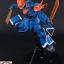 RE/100 MS-08TX [EXAM] EFREET KAI thumbnail 15
