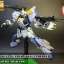 MG 1/100 DUEL GUNDAM ASSAULTSHROUD thumbnail 8