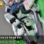 MG 1/100 GUNDAM F91 thumbnail 6
