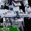 เปิดจอง METALBUILD GUNDAM F91 thumbnail 10