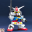 BB329 RX-78-2 GUNDAM(ANIMATION COLOR) thumbnail 6