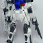 1/60 SCALE MODEL STRIKE GUNDAM thumbnail 3