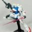 HGUC 1/144 LM312V04 Victory Gundam thumbnail 4