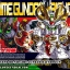 BB395 LEGEND BB NIDAIME GUNDAM DAI-SHOGUN thumbnail 1