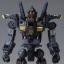 PG RX-178 GUNDAM MK-II TITANUS (BLACK) thumbnail 4