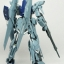 MG 1/100 DELTA PLUS thumbnail 3
