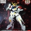 1/100 FULL MECHANICS GUNDAM BARBATOS LUPUS thumbnail 6