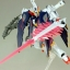 HGBF 1/144 CROSSBONE GUNDAM X1 FULL CLOTH Ver. GBF thumbnail 15