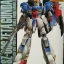 MG 1/100 Z-GUNDAM ANNIVERSARY COATING VERSION thumbnail 1