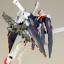 HGBF 1/144 CROSSBONE GUNDAM X1 FULL CLOTH Ver. GBF thumbnail 14