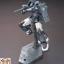 HG 1/144 Zaku II Black Tri-Star High Mobility Type [Gundam The Origin] thumbnail 12