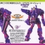 1/100 GUNDAM ASTRAY MIRAGE FRAME SECOND ISSUE thumbnail 12