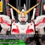 HGUC 1/144 FULL ARMOR UNICORN GUNDAM (DESTROY MODE/RED COLOR Ver.) thumbnail 2