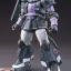 HG 1/144 MS-06R-1A ZAKU II ORTEGA CUSTOM [Gundam the ORIGIN] thumbnail 6