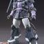 HG 1/144 MS-06R-1A ZAKU II ORTEGA CUSTOM [Gundam the ORIGIN] thumbnail 6