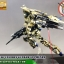 MG 1/100 UNICORN GUNDAM 03 PHENEX thumbnail 10