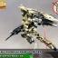 MG 1/100 UNICORN GUNDAM 03 PHENEX thumbnail 10