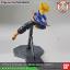 Figure-rise Standard SUPER SAIYAN TRUNKS thumbnail 8