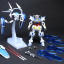 HG 1/144 GUNDAM G-SELF EQUIPED WITH PERFECT PACK thumbnail 21
