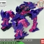 1/100 GUNDAM ASTRAY MIRAGE FRAME SECOND ISSUE thumbnail 9