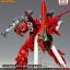 MG 1/100 MSN-06S SINANJU [OVA Ver] thumbnail 6