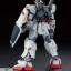 HGUC 1/144 RX-178 GUNDAM MK-Ⅱ(AEUG) thumbnail 10
