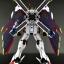 MG 1/100 CROSSBONE GUNDAM X-1 FULLCLOTH thumbnail 12