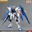 DRAMATIC COMBINATION [MG 1/100 FREEDOM GUNDAM Ver.2.0 & KIRA YAMATO] thumbnail 5