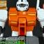 P-BANDAI : MG 1/100 POWERED GM thumbnail 12