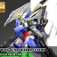 MG 1/100 WING GUNDAM ZERO CUSTOM thumbnail 6