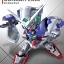 SD EX-STANDARD 003 GUNDAM EXIA thumbnail 1