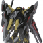 RG 1/144 GUNDAM ASTRAY GOLD FRAME AMATSU MINA thumbnail 8