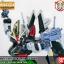 MG 1/100 STRIKE NOIR GUNDAM thumbnail 9