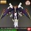 MG 1/100 CROSSBONE GUNDAM X-1 FULLCLOTH thumbnail 16