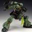 MG 1/100 Geara Doga thumbnail 15