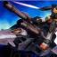 MG 1/100 G ARMOR REAL TYPE COLOR Ver. thumbnail 1