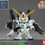 BB390 FULL ARMOR UNICORN GUNDAM thumbnail 4
