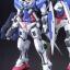 MG 1/100 GUNDAM EXIA (IGNITION MODE) thumbnail 6