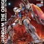 MG 1/100 RX-78 GUNDAM [GUNDAM THE ORIGIN] thumbnail 1