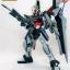 MG 1/100 STRIKE NOIR GUNDAM thumbnail 3