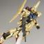 MG 1/100 HYAKUSHIKI Ver.2.0 thumbnail 18