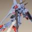 RE 1/100 Gundam MK-III thumbnail 18