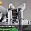 MG 1/100 GUNDAM F91 thumbnail 2