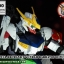 1/100 FULL MECHANICS GUNDAM BARBATOS LUPUS thumbnail 2