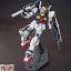 HGUC 1/144 RX-178 GUNDAM MK-Ⅱ(AEUG) thumbnail 4