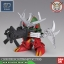 BB381 LEGEND BB ZAKUTO (YAMI SHOGUN) thumbnail 5