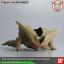 Figure-rise Mechanics TRUNKS' TIME MACHINE thumbnail 5