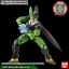 FIGURE-RISE STANDARD PERFECT CELL thumbnail 8