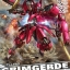 1/100 GRIMGERDE thumbnail 1